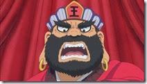 Hoozuki no Reitetsu - 02 -12