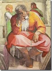 220px-Michelangelo_Buonarroti_027