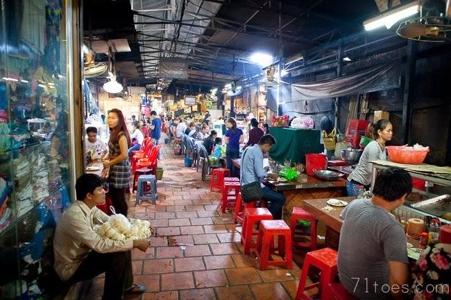 2014-09-29 cambodia 12793