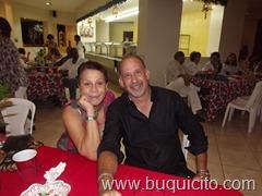 Aguinanda 2011 - Dic. 2  (5)