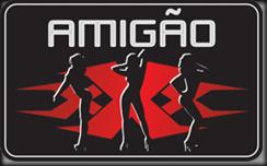 amigãoXXX61330