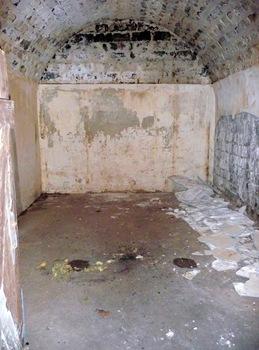 017 det högra rummet i jordkällaren Daniel Grankvist