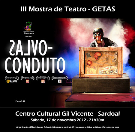 Salvo_Conduto_GETAS.jpg