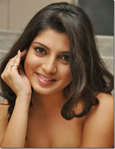 Priyadarshani_gorgeous_photo