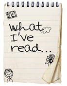 whativeread
