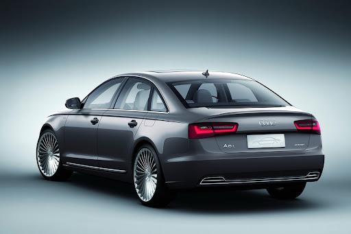 Audi-A6-Le-tron-Concept-02.jpg