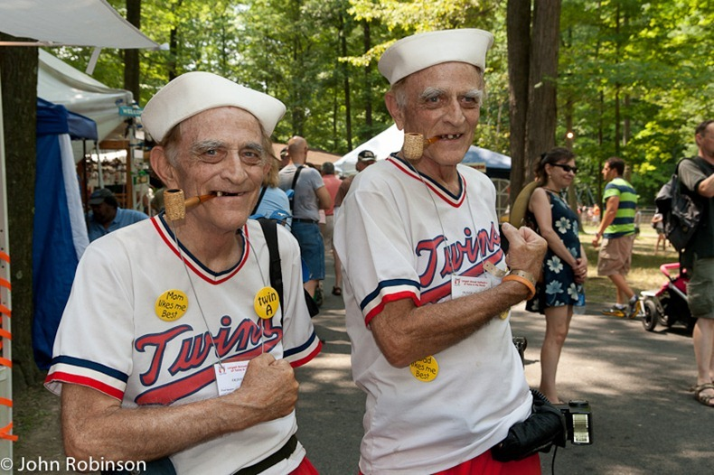 twins-days-twinsberg-4