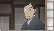 Mushishi Zoku Shou - 16 -24