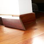 Zócalo o Guarda escobas en madera 1.jpg