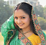 Gopi played by Giaa Manek