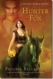 Ballantine-SW1-Hunter&Fox