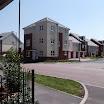 Rooksdown » May 2012