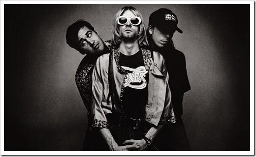 Nirvana-1993-poster