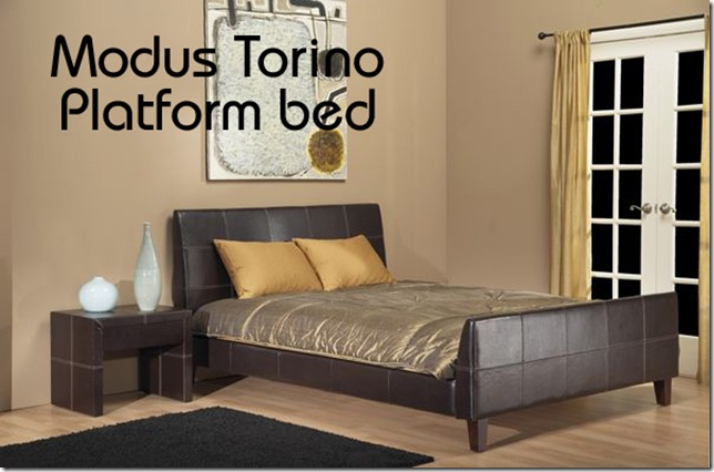 modus bedroom furniture modus urban. Torino 08F5C-Room Copy Modus Bedroom Furniture Urban