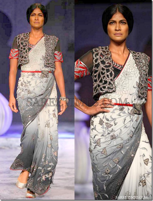 JJ_Valaya_Grey_White_Saree