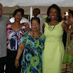 Emancipation day event 328.JPG
