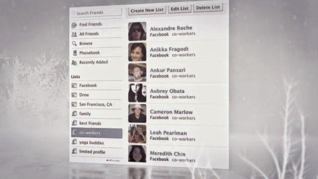 برنامج إضافة الأصدقاء و المتابعين على فيسبوك FaceBook Friend Adder Elite 8.0.1