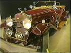 1998.10.05-017 Cadillac V16 1930