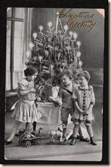 xmas 1905