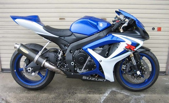 06gsxr600specialeditionblue_4