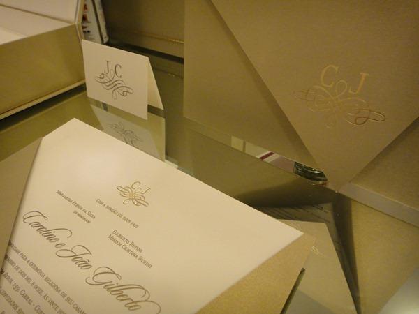 convite casamento personalizado fendi e off white DSC01396 (9)