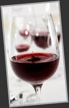 Red.Wine