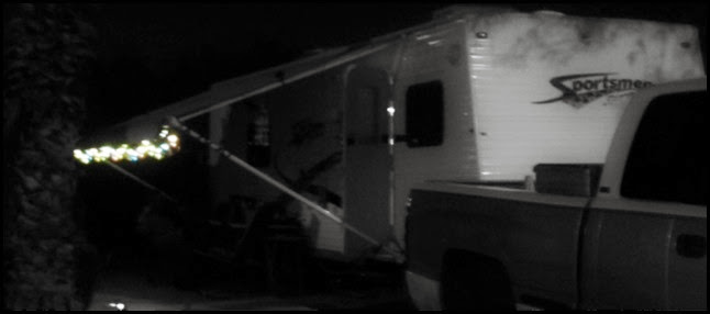 bw nite rv with lights