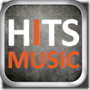 HitMusicApp