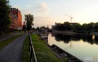 Lachine-Canal-07_w.jpg
