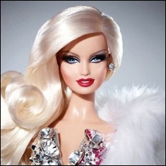 Barbie Drag Queen 01
