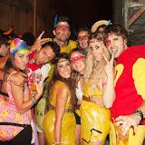 2011-07-23-moscou-carnaval-estiu-16