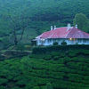 Kannan Devan Tea Bungalow
