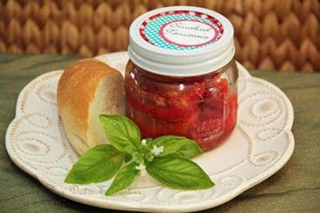 Smoked-Tomatoes
