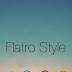 Flatro Style V2