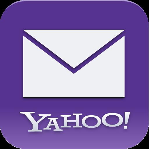 IE WE BLOG: Tutorial Cara Membuat Email Gratis di Yahoo