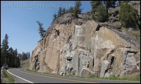 IMG_3356Lamar CanyonArchean Rocks