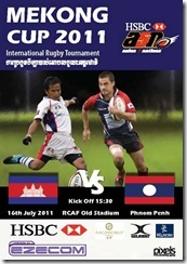 2011-Mekong-Cup-poster