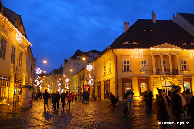 Târgul de Crăciun de la Sibiu 1361.JPG