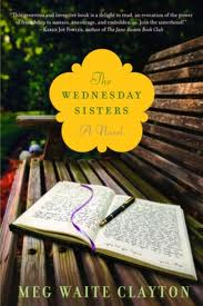Wednesdaysisters