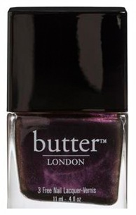 butter-london-3-free-nail-lacquer-branwen-s-feather
