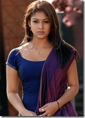 nayanthara_new_photos