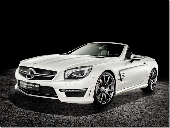 Mercedes-SL63-AMG-World-Championship-2014-Collector's-Edition-6