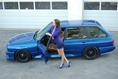 BMW-M3-E30-Touring-116