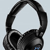 Sennheiser PXC 360 BT - High-End  bluetooth