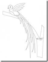 quetzal-bn1