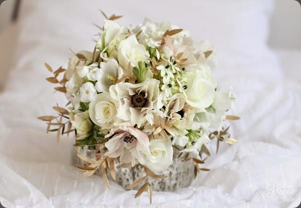 gold roses-by-claire-bouquet-bouquet-polaire-1