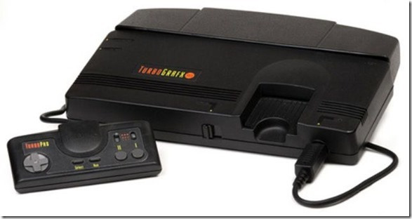 video-game-consoles-45