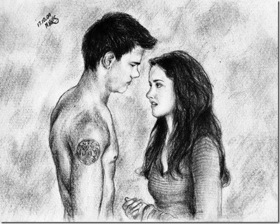 Jacob Black (14)