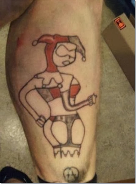 tattoos-gone-wrong-071
