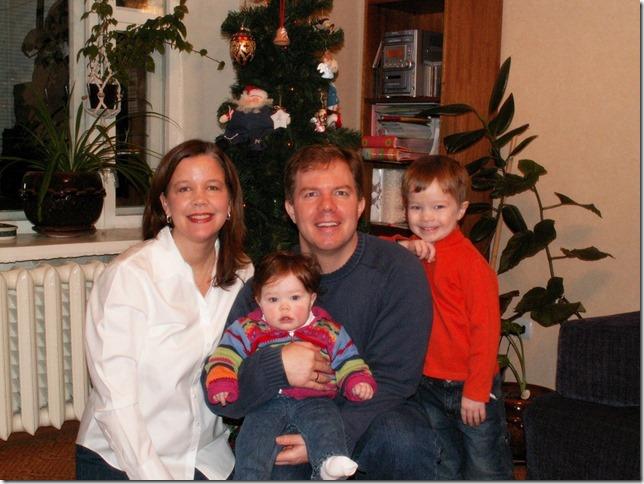 Christmas 2005[4]